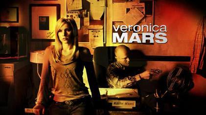 Вероника Марс Veronica_mars_intro