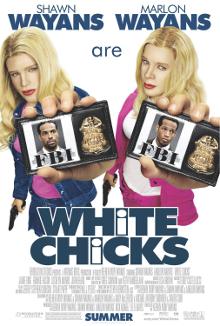 White Chicks White_chicks