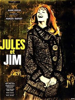 Žana Moro (Jeanne Moreau) Jules_et_jim_affiche