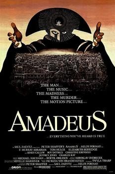 Filmski kaladont - Page 7 Amadeusmov