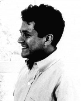 Karlos Kastaneda Cc1962