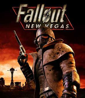Fallout: New Vegas Fallout_New_Vegas