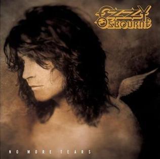 Ozzy Osbourne Ozzy_Osbourne_-_No_More_Tears