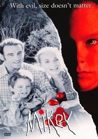 MARABOUT DES FILMS DE CINEMA  Mikey_%28Film%29
