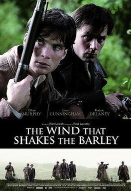 The Wind That Shakes The Barley - Ο Ανεμος Χορεύει Το Κριθάρι The_Wind_That_Shakes_the_Barley_poster