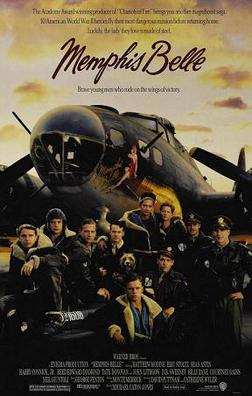 Hollywood Movie - Page 2 Memphis_belle_poster