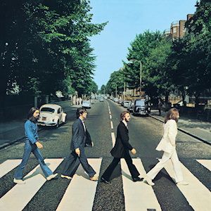 I request and artistic advice. Beatles_-_Abbey_Road