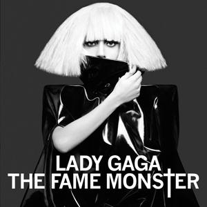 """Álbum >> """"The Fame Monster"""" - Página 30 The_Fame_Monster"""