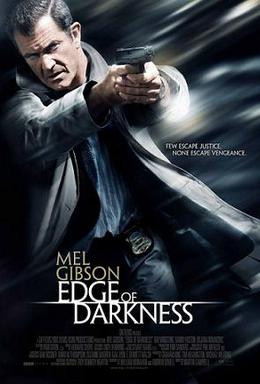 Mel Gibson Edge_of_Darkness_the_Movie_poster
