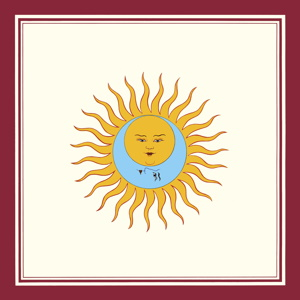 [Rock Progressif] Playlist - Page 3 Larks_tongues_in_aspic_album_cover