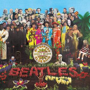 A rodar XVII - Página 2 Sgt._Pepper%27s_Lonely_Hearts_Club_Band