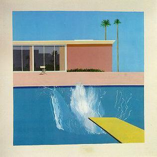 Pop Art Hockney%2C_A_Bigger_Splash
