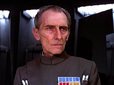Curiosidades de Star Wars Grand_Moff_Tarkin