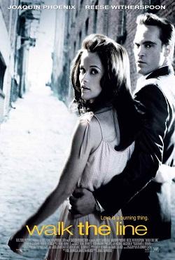 MARABOUT DES FILMS DE CINEMA  - Page 4 Walk_the_line_poster