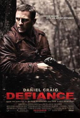 Sugestões de bons filmes e séries - Página 3 Defianceposter08