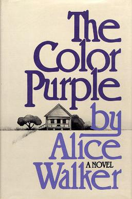 The Color Purple (1985) One of the greatest film ever ColorPurple