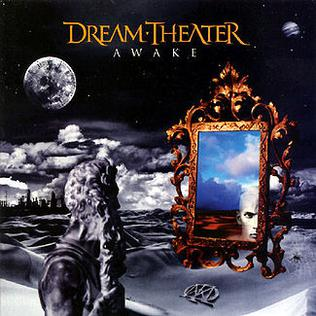 [Rock Progressif] Playlist - Page 8 Dream_Theater_-_Awake