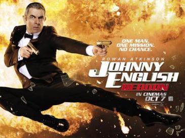 Johnny English Reborn Johnny_English_Reborn_Poster