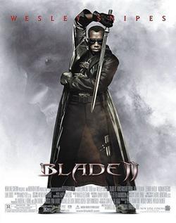 Blade II Watch online Blade_II_movie
