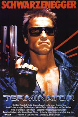 Crossovers you'd like to see - Page 3 Terminator1984movieposter