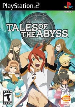 Tales of Series [Reportaje] Talesoftheabyss_us