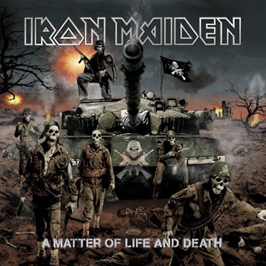 Spisak Albuma Bendova Iron_Maiden_-_A_Matter_Of_Life_And_Death