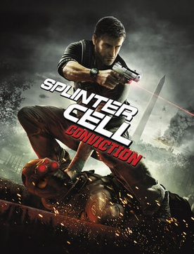 Tom Clancy's Splinter Cell: Conviction [By Gameloft] Tom_Clancy%27s_Splinter_Cell_Conviction