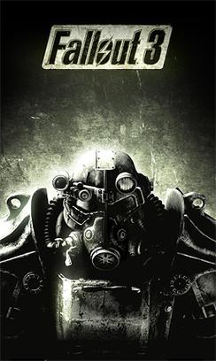 On compte ensemble... jusque 1000 Fallout_3_cover_art