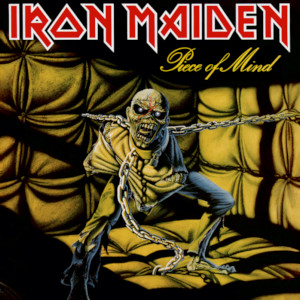 Spisak Albuma Bendova Iron_Maiden_-_Piece_Of_Mind