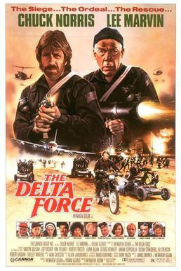 Documentales - Página 4 Delta_force_poster