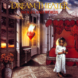 ROCK playlist - Page 3 Dream_Theater_-_Images_and_Words