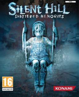 Wii - Silent Hill: Shattered Memories Silent_Hill_Shattered_Memories