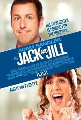 Cine de Comedia Jack_and_jill_film_poster