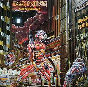 DIOS BENDIGA A BRUCE DICKINSON - Página 2 Iron_Maiden_-_Somewhere_in_Time