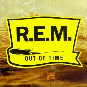 ROCK playlist - Page 3 R.E.M._-_Out_of_Time