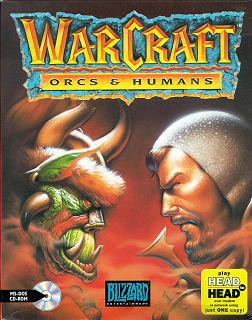 The video games alphabet - Page 17 Warcraft_-_Orcs_%26_Humans_Coverart