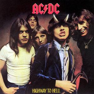 Koji album sada slušate? - ime, cover, ocjena i komentar Acdc_Highway_to_Hell