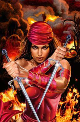 Ένας ήρωας Κόμικ Elektra_3