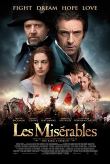 Les Misérables Les-miserables-movie-poster1