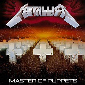 Spisak Albuma Bendova Metallica_-_Master_of_Puppets_cover
