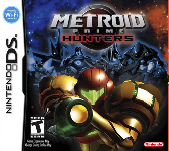 Top 10 Most Wanted DS Games for Wii U VC Mph_cover_updated