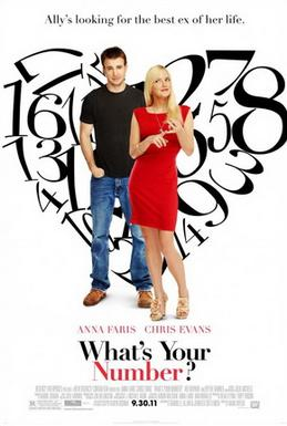 Cine de Comedia What%27s_Your_Number%3F_Poster