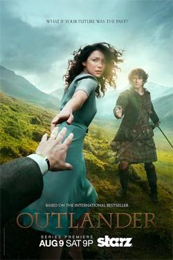Outlander Outlander-TV_series-2014
