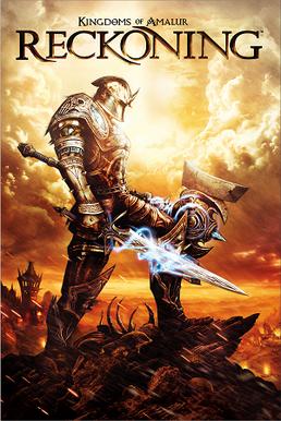 ¿Quieres jugar a... [Actualizado 26/07] Kingdoms_of_Amalur_Reckoning_cover