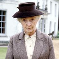 Miss Marple, la série TV Joan_Hickson