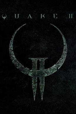 Quake 2 за Symbian^3 Quake2box