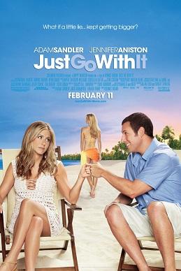 Cine de Comedia Just_Go_with_It_Poster