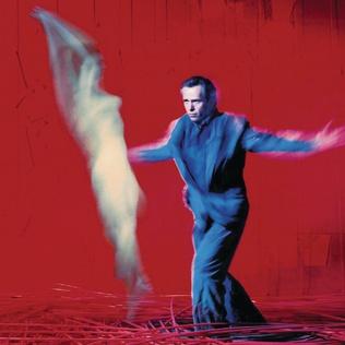 Peter Gabriel - Página 3 Us_(Original)_-_Peter_Gabriel