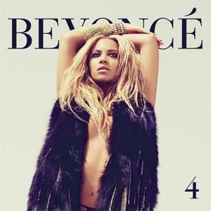 Charts / Ventas || Beyoncé > '4' [II]  [#1 USA, UK, FRA, ESP, WW]  +3 Millones Beyonc%C3%A9_-_4
