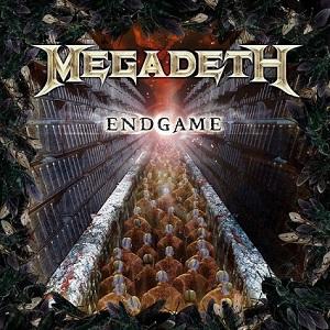 "MEGADETH: 20 Aniversario de ""Countdown to Extinction"" - Página 3 Endgame_album_art"